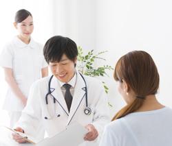 Cluboff dial health