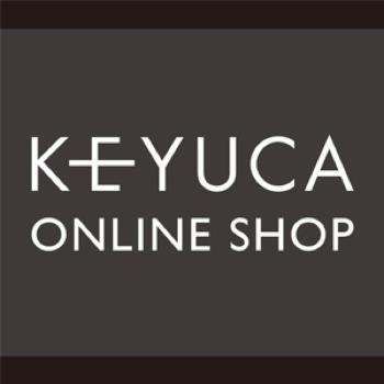 Shop 1 keyaca