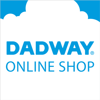 Shop 3 dadway