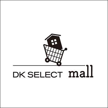 Shop 6 dk mall